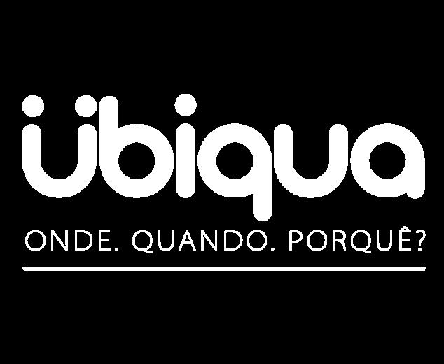 Ubiqua | Voltar ao Início