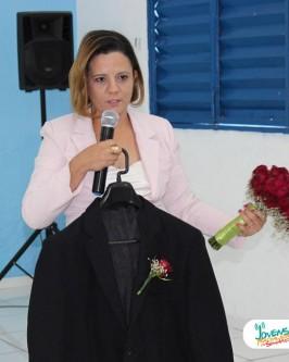 Instituto Comradio do Brasil realiza módulo de cerimonial de eventos sociais em Oeiras – PI - Foto 16