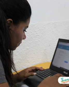 Instituto Comradio do Brasil realiza módulo de cerimonial de eventos sociais em Oeiras – PI - Foto 42