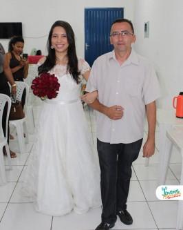 Instituto Comradio do Brasil realiza módulo de cerimonial de eventos sociais em Oeiras – PI - Foto 20