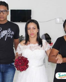 Instituto Comradio do Brasil realiza módulo de cerimonial de eventos sociais em Oeiras – PI - Foto 54
