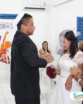 Instituto Comradio do Brasil realiza módulo de cerimonial de eventos sociais em Oeiras – PI - Foto 64