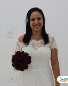 Instituto Comradio do Brasil realiza módulo de cerimonial de eventos sociais em Oeiras – PI - Foto 47