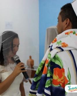 Instituto Comradio do Brasil realiza módulo de cerimonial de eventos sociais em Oeiras – PI - Foto 66