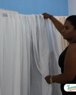 Instituto Comradio do Brasil realiza módulo de cerimonial de eventos sociais em Oeiras – PI - Foto 49