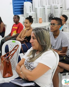 Instituto Comradio do Brasil realiza módulo sobre como empreender na internet em Oeiras-PI - Foto 51