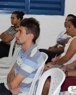 Instituto Comradio do Brasil realiza módulo sobre como empreender na internet em Oeiras-PI - Foto 50