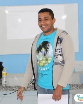 Instituto Comradio do Brasil realiza módulo sobre como empreender na internet em Oeiras-PI - Foto 61