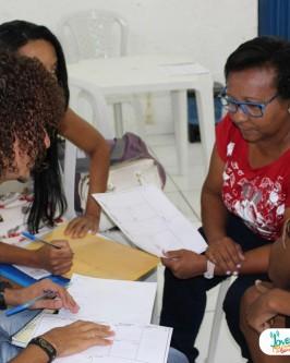 Instituto Comradio do Brasil realiza módulo sobre como empreender na internet em Oeiras-PI - Foto 29