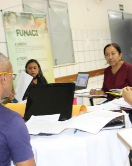 Organizações da Rede Ponte participam de oficina sobre Gestão do Conhecimento em Organizações Sociais - Foto 25