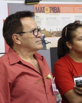 Organizações da Rede Ponte participam de oficina sobre Gestão do Conhecimento em Organizações Sociais - Foto 44