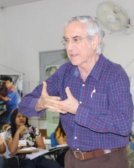 Organizações da Rede Ponte participam de oficina sobre Gestão do Conhecimento em Organizações Sociais - Foto 12