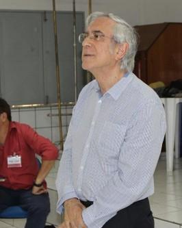 Organizações da Rede Ponte participam de oficina sobre Gestão do Conhecimento em Organizações Sociais - Foto 3