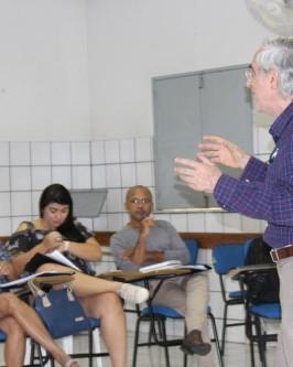 Organizações da Rede Ponte participam de oficina sobre Gestão do Conhecimento em Organizações Sociais - Foto 37