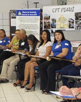 Organizações da Rede Ponte participam de oficina sobre Gestão do Conhecimento em Organizações Sociais - Foto 47
