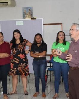 Organizações da Rede Ponte participam de oficina sobre Gestão do Conhecimento em Organizações Sociais - Foto 59