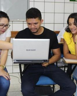 Organizações da Rede Ponte participam de oficina sobre Gestão do Conhecimento em Organizações Sociais - Foto 40