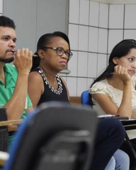 Organizações da Rede Ponte participam de oficina sobre Gestão do Conhecimento em Organizações Sociais - Foto 51