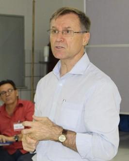 Organizações da Rede Ponte participam de oficina sobre Gestão do Conhecimento em Organizações Sociais - Foto 8