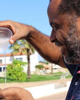IComradio através do Projeto Jovens Radialistas do Semiárido realiza módulo de fotografia em Oeiras - PI  - Foto 20