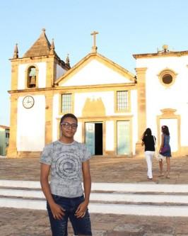 IComradio através do Projeto Jovens Radialistas do Semiárido realiza módulo de fotografia em Oeiras - PI  - Foto 30
