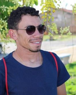 IComradio através do Projeto Jovens Radialistas do Semiárido realiza módulo de fotografia em Oeiras - PI  - Foto 43
