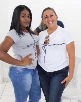 IComradio através do Projeto Jovens Radialistas do Semiárido realiza módulo de fotografia em Oeiras - PI  - Foto 14