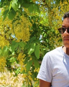 IComradio através do Projeto Jovens Radialistas do Semiárido realiza módulo de fotografia em Oeiras - PI  - Foto 17