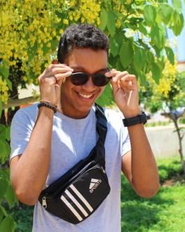 IComradio através do Projeto Jovens Radialistas do Semiárido realiza módulo de fotografia em Oeiras - PI  - Foto 18