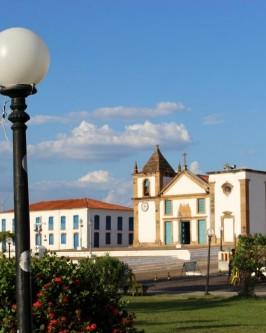 IComradio através do Projeto Jovens Radialistas do Semiárido realiza módulo de fotografia em Oeiras - PI  - Foto 49