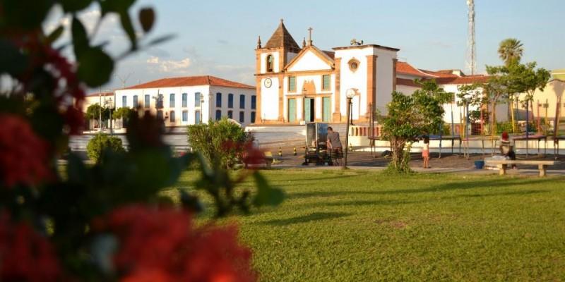IComradio através do Projeto Jovens Radialistas do Semiárido realiza módulo de fotografia em Oeiras - PI