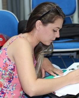 IComradio através do Projeto Jovens Radialistas do Semiárido realiza II etapa do curso de produção audiovisual e atuação em rede em Picos – PI - Foto 40