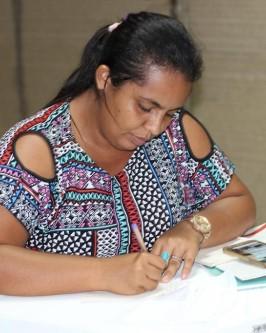 IComradio através do Projeto Jovens Radialistas do Semiárido realiza II etapa do curso de produção audiovisual e atuação em rede em Picos – PI - Foto 41