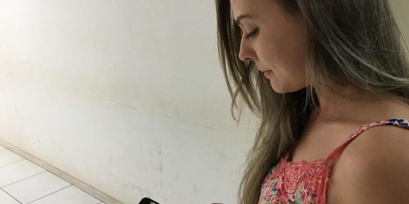 IComradio através do Projeto Jovens Radialistas do Semiárido realiza II etapa do curso de produção audiovisual e atuação em rede em Picos – PI