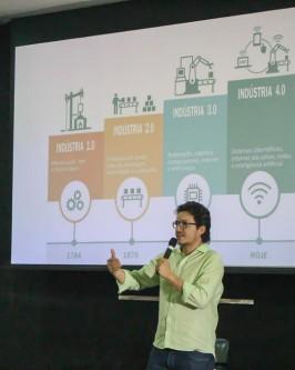 """Rede Ponte e Bruck le Pont promovem seminário internacional com o tema """"Um outro mundo do trabalho é possível"""" - Foto 33"""
