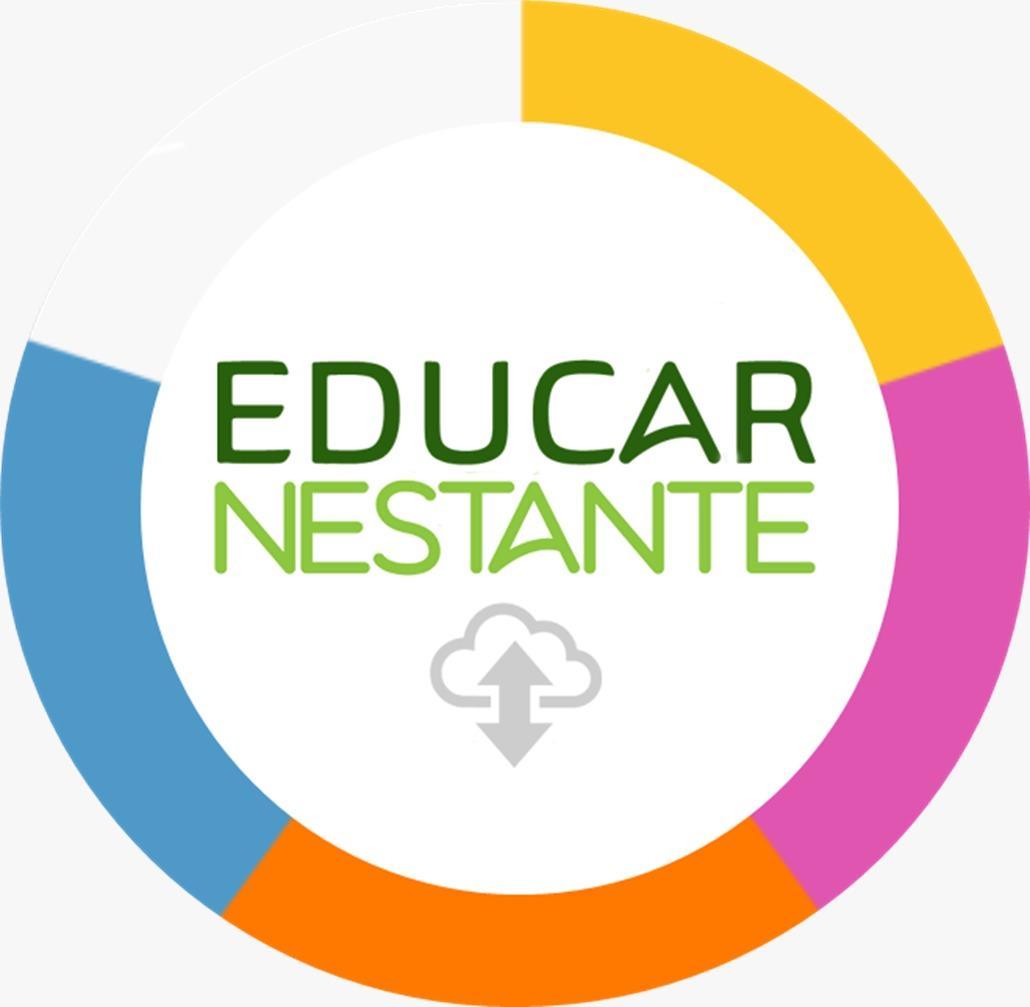 Educar Nestante facilita acesso de jovens sem internet à educação